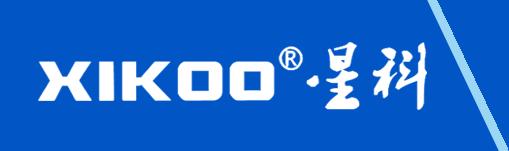 广州市星科机电设备有限公司