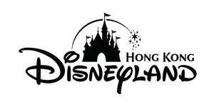 星科实业合作客户-香港迪士尼