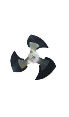 工业冷气机XK-18S/23S/25S